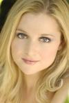Katherine Bailess