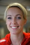 Katrine Lunde Haraldsen