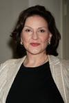 Kelly Bishop