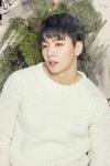 Kim Chan-yong