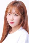 Kim Hye Mi