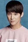 Kim Hyeong Kon