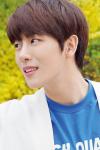 Kim Ji Beom