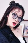 Kim Ji Sook
