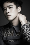 Kim Jin Chul
