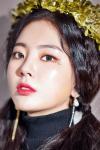 Kim Joo Mi