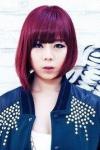 Kim Joon Hee