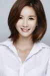 Kim Jung Ah
