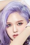 Kim Mi Hyun