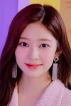 Kim Min Joo