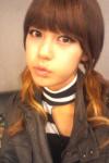 Kim Sae Yeon