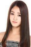 Kim So Ri