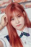 Kim Ye Won (III)
