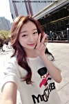 Kim Yoo Hyun