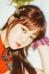 Kim Yoo Jung II