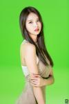 Kim Yoo Min