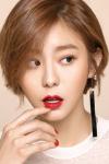 Kim Yu Jin