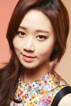 Ko Sung Hee