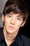 Kwang Haeng