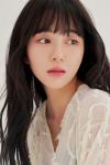 Kwon Min Ah