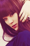 Kwon So Hee