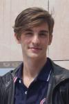 Kyle Patrick