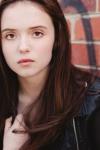 Lara Robinson