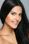 Larissa Ramos