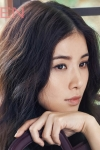 Lee Bo Young