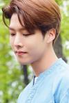 Lee Dae Yeol