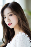 Lee Yeo Reum