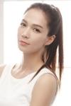 Lee Jiyeon
