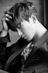 Lee Min Woo (II)