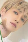 Lee Sang Yeon