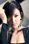 Lee Soomi