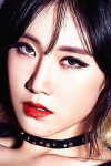 Lee Ye Ji
