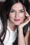 Lisa Zane