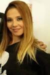 Lissa Vera