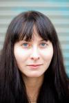 Lotte Kestner