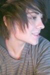 Lucas Brenton