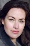 Maimie McCoy