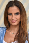 Malika Menard
