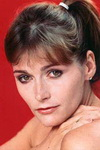 Margot Kidder