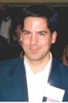 Matthew Labyorteaux