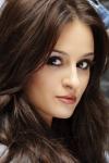 Melanie Papalia