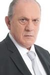 Metin Çekmez