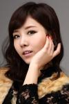 Min Jeong