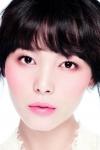 Min Seon Yeh