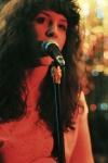 Molly Hamilton