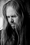Morten Veland